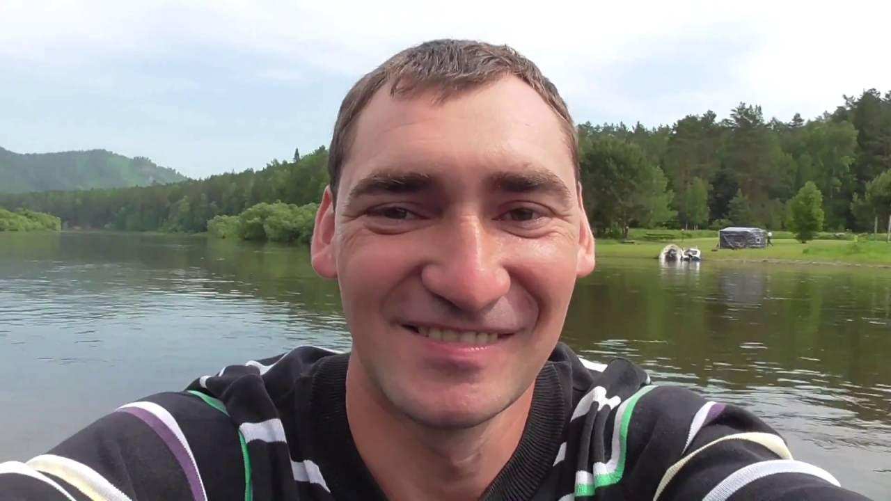 Объявления о продаже лодок, гидроциклов, катеров и надувных лодок бу и новых в красноярске на avito.