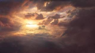 """J.S. Bach - St. Matthew Passion, BWV 244 / Chorus: """"Wir setzen uns mit Tranen nieder"""""""