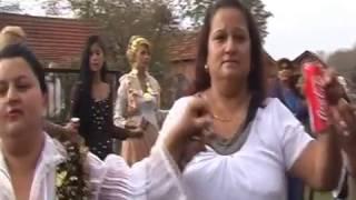 Repeat youtube video Sabaluko Erduan Marija Kostolac 1