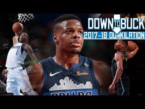 dennis-smith-jr.-all-40-dunks-full-highlights-(2017-18-season-dunkilation)