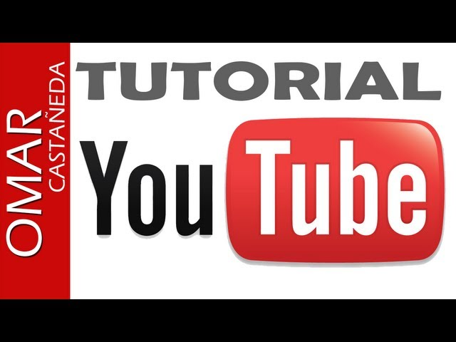YOUTUBE TUTORIAL SUBIR VIDEOS MAS DE 15 MINUTOS Y VERIFICAR TU CUENTA Videos De Viajes