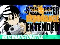 Soul Eater - Resonance EXTENDED (English Cover) - NateWantsToBattle
