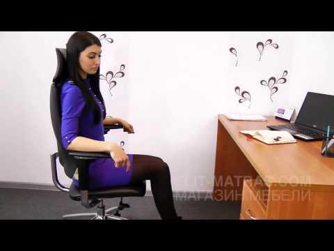 Купить кресло HIP HOP недорого.фото.цена.видео.отзывы.Украина.Киев.