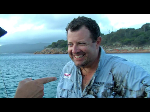 Hook, Line and Sinker - 2016 HIGHLIGHTS