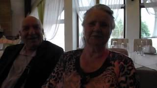 Бонус видео свадьба 13 июля 2014