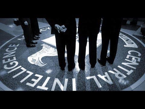CIA's False Flag Efforts and State Propaganda Efforts