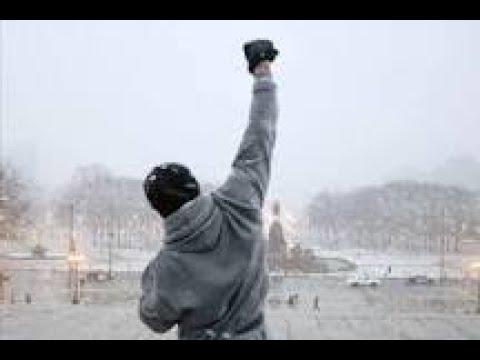 Лучшая мотивация- верь в себя !