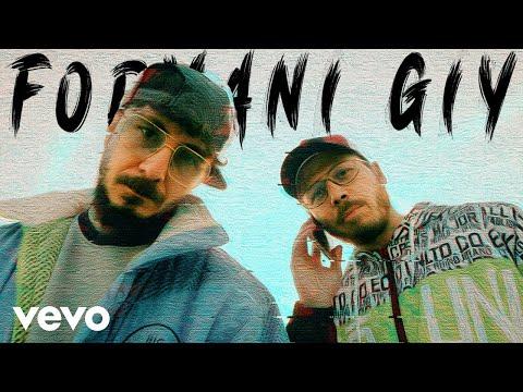 Download Grogi feat Sehabe - Formanı Giy