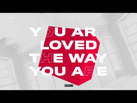 "Apollo LTD - ""You"" (Official Lyric Video)"