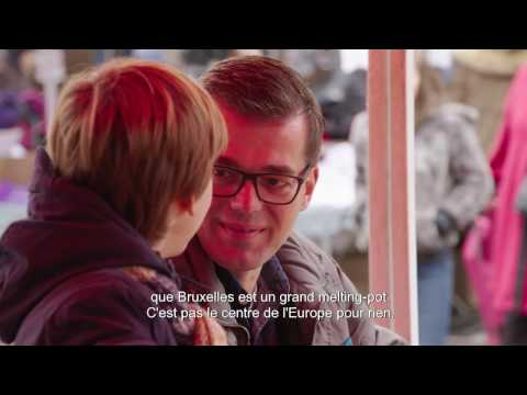Expat in Belgium - tips for your leisure time (French subtitled)