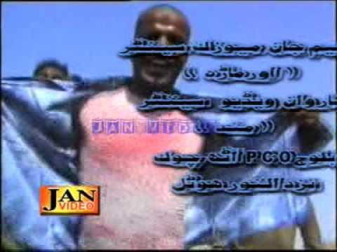 amjad miami arbi song vol 1siyahy nargely.DAT