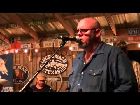 Rock And Roll Feat. Tom Mcelvain - Cody Jinks And The Tone Deaf Hippies