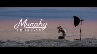 Murphy - Simmer Down