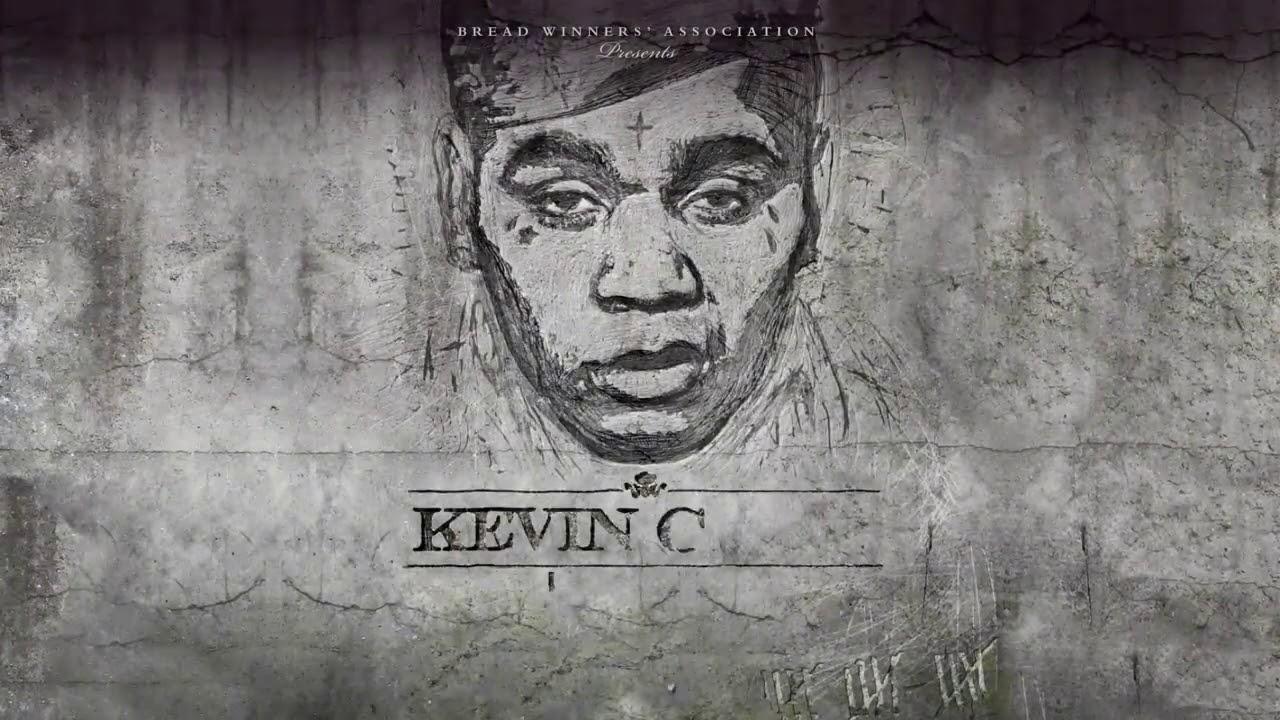 "Download Kevin gates X PnB Rock "" Beautiful Scars"" (audio)"