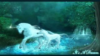 【HD】Dream Trance: It's A Dream (Part 1 - Radio Edit)