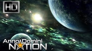 """Heaven Pt.2"" – Anno Domini Beats"