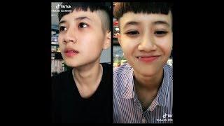 #5 Tik Tok Trai Đẹp ✅ Chàng Trai Mang Đầy Tâm Trạng (Boy or Girl). Phan Anh