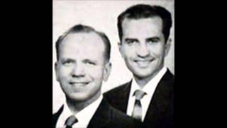 Mis Culpas Todas Borró Jesús - Bob Edwards y Wayne Hooper