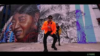 ROY - 2 PHONE (official video ) ft. Guap (Prod By ALEX)