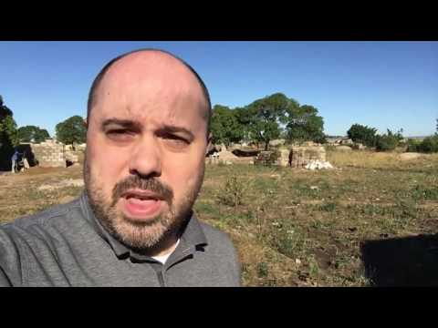 Appian Media Around the World - Mozambique