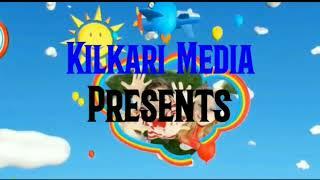 Contestant No. 0014 || Smart Kids Award || Kilkari Media