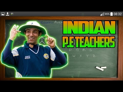 every-indian-p.e-teachers