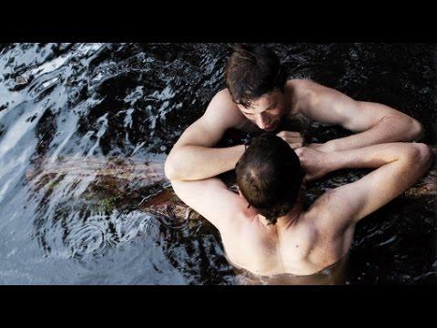 Jongens Trailer German | Deutsch [HD]
