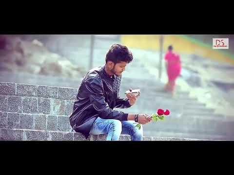 New Nagpuri Vedio Song 2017 || Tofa Selem Pyar Ka.