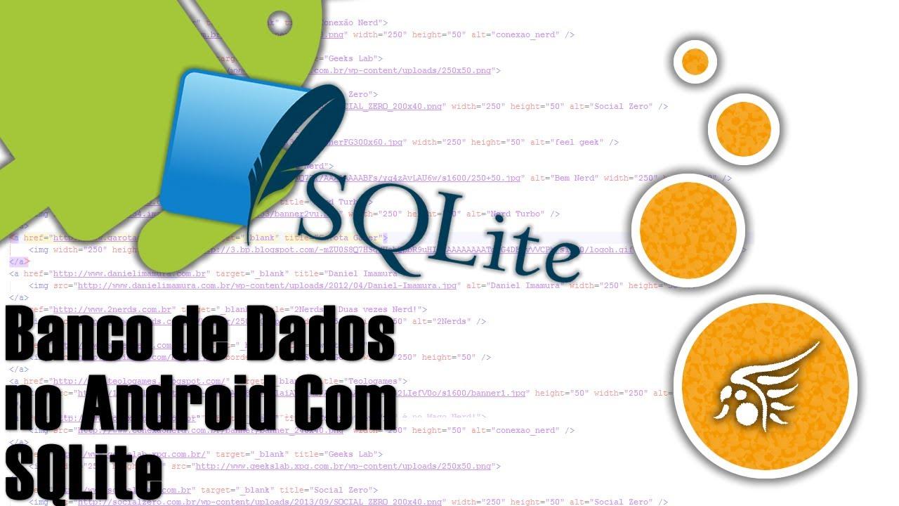 For nerds sql pdf web