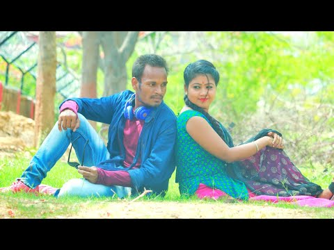 शादी का Date तेरा फिक्स हो गया  New Nagpuri Song  Singer Kesaw Kesariya