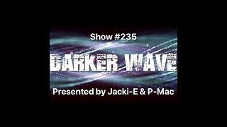 Promo Video, Underground Techno, Unreleased Techno, Music, Party, Rave, Dance, Techno Mix,