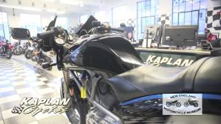 1997 Buell Thunderbolt | BAD*SS HD POWERED SPORTBIKE | WATCH IT RUN!