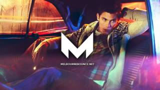 Makj & Timmy Trumpet - Party Till We Die (DJ B-Goss & Bricious Bootleg) - FREE DOWNLOAD