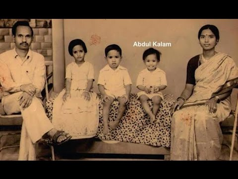 Dr APJ Abdul Kalam: A Life Documentary on his 84th birth anniversary