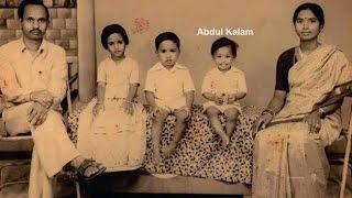 Dr APJ Abdul Kalam: A Life Documentary on his 84th birth anniversary