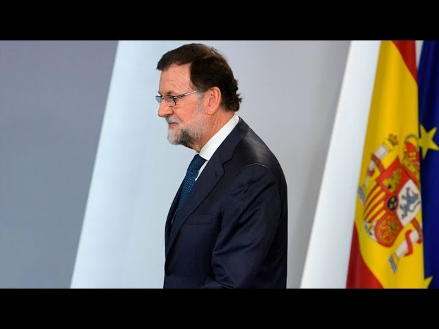 Spain's Economy is Growing, but Leaving Most Behind