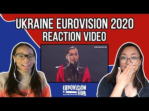 Ukraine | Eurovision