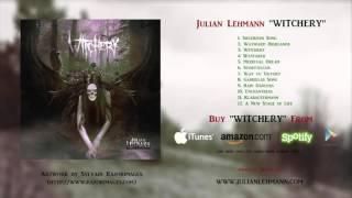 Video Julian Lehmann - Witchery (Full Album Stream) download MP3, 3GP, MP4, WEBM, AVI, FLV September 2017