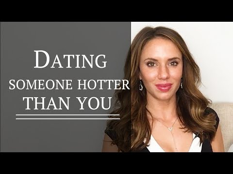 matchmaker online dating site