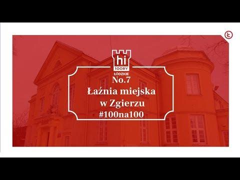 #100na100: Chcesz poznać