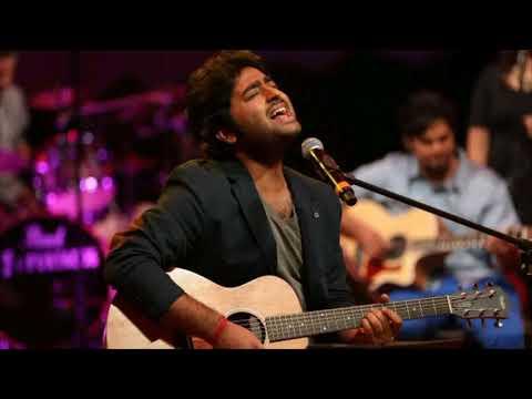 bojhena-shey-bojhena-|-arijit-singh-|-full-song