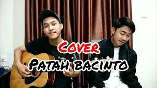 Download Mp3 Patah Bacinto - Cover Alvisdevitra
