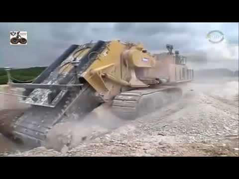 heavy equipment fails compilation,modern machines agriculture in the world 2016