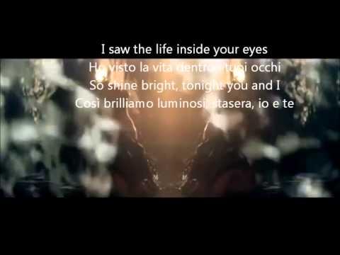 Rihanna - Diamonds (Traduzione e testo) PER ALLENARSI CON L'INGLESE
