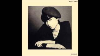 Aunt Sally from the album Aunt Sally (1979). I do not own this song...