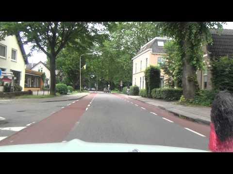 Epe Gelderland Veluwe Holland NL 27 6 2013