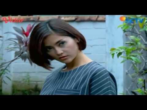 Berkah Cinta: Karin Mengacak-Acak Halaman Rumah Fira | Episode 57-58