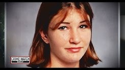 Wendy Hudakoc missing for 20 years after sneaking out of Florida home (1/4)