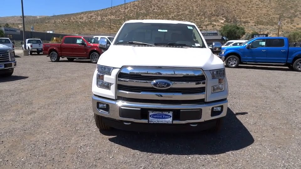 Capital Ford Carson City >> Capital Ford Carson City Best Car Price 2020