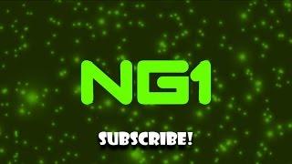 NG1 - My Intro (made By Me)